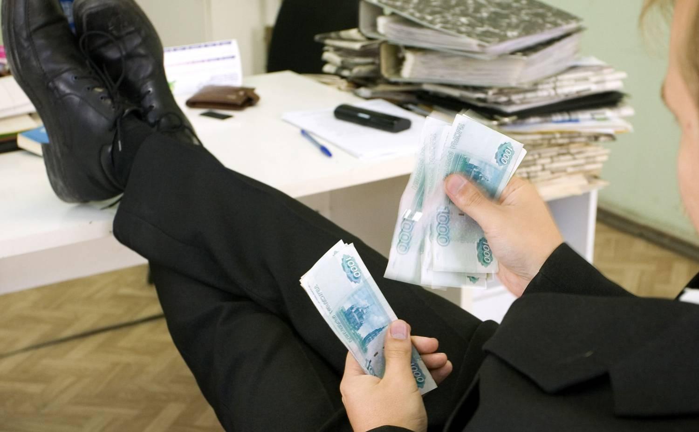 Погода а петропавловске казахстан на 3 дня